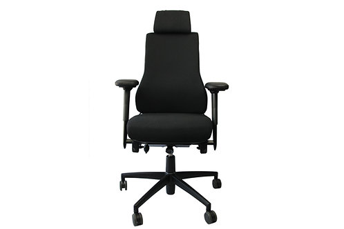 Siège ergonomique AXIA 2.4