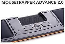 mousetrapper advance 2.0.JPG