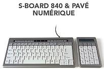 clavier s board 840.JPG