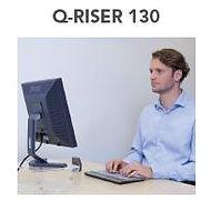 rehausseur ecran ordinateur.JPG