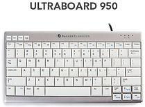 ultraboard 950.JPG