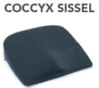 coussin assise coccyx sissel.JPG