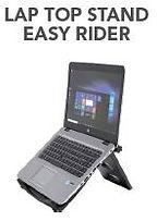 rehausseur ordi portable easy rider