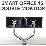 bras écran double smart office.JPG