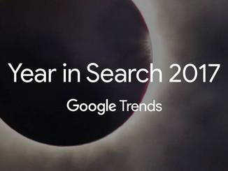 """""""ERGONOME"""" est la deuxième définition la plus recherchée sur Google.fr en 2017"""