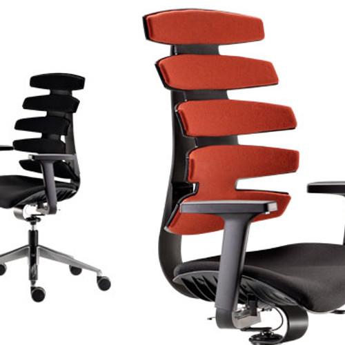 Matelas tempur fauteuils bureau lyon france l appartement du dos
