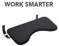 repose bras work smarter.JPG