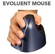 EVOLUENT Mouse.JPG