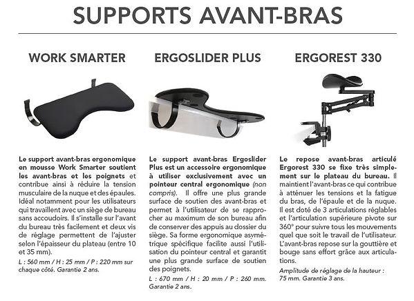 support avant-bras.JPG