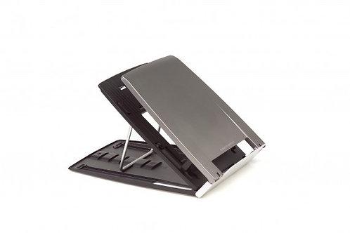 Réhausseur écran ordinateur portable