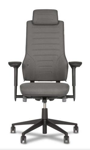Siège ergonomique BMA Axia Vision 24/7
