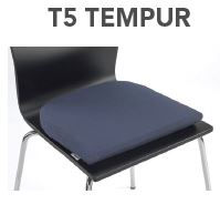 coussin d assise tempur T5.JPG