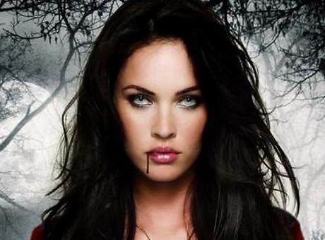 La Jolla Aesthetics Vampire Facial