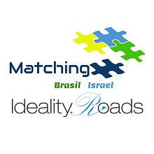 Matching_and_IdealityRoads.JPG