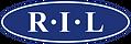 1200px-Ranheim_IL_logo.svg.png