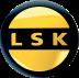 LSK_3D_400.png