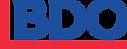 bdo-png-logo.png