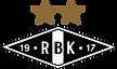 1200px-Rosenborg_Trondheim_logo.svg.png