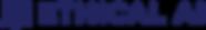 Logo_positive_horizontal_large_notagline
