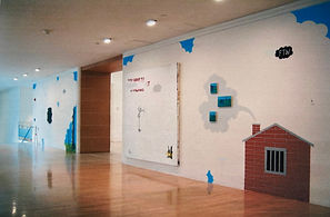 San Jose Museum of Art Chris Oliveria 2004.jpg