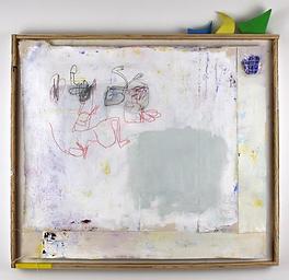 chris oliveria painting art