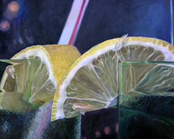 LemonWedges