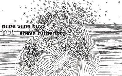 papa+sang+bass02-lo+res.jpg