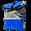 Thumbnail: Troblue - Compannier