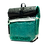 Thumbnail: Tron - Amigos backpack