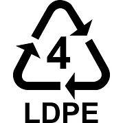 LDPE logo.jpg