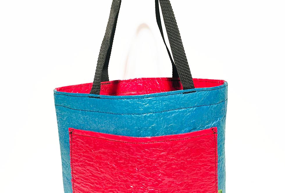 The pool - Tote bag