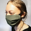 Thumbnail: Cotton face masks