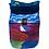 Thumbnail: Dark seas - Amigos Backpack