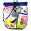 Thumbnail: Amigos Lite Backpack