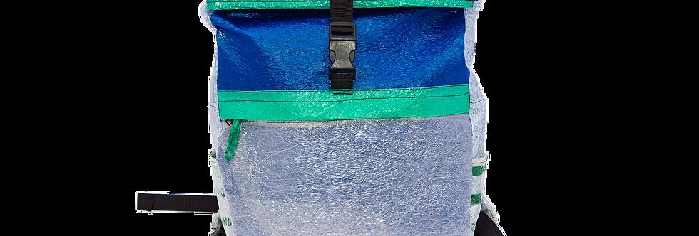 Pastel - Amigos backpack