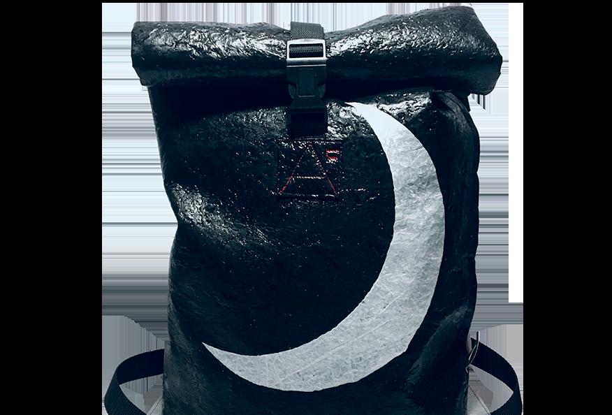 Lunatica - Commuter backpack