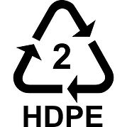 hdpe logo.jpg