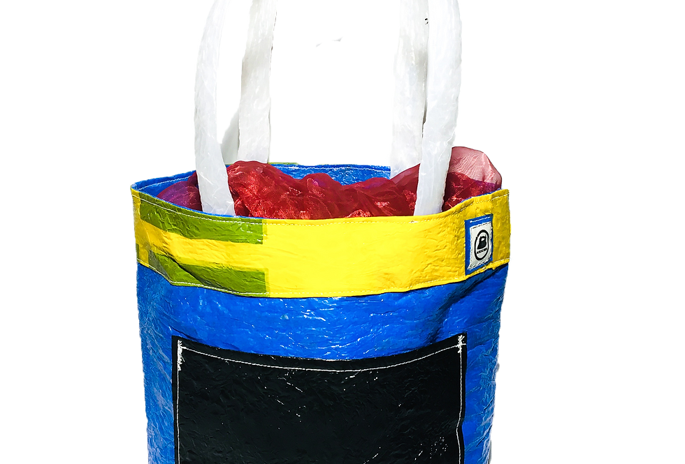 Swed tote - Tote bag