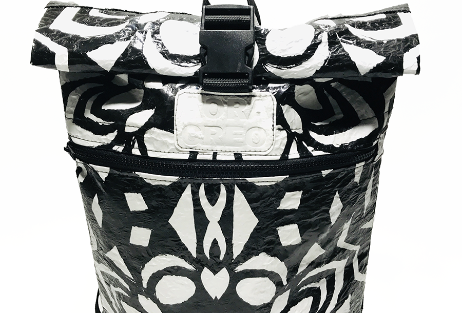 Nativa - Commuter backpack