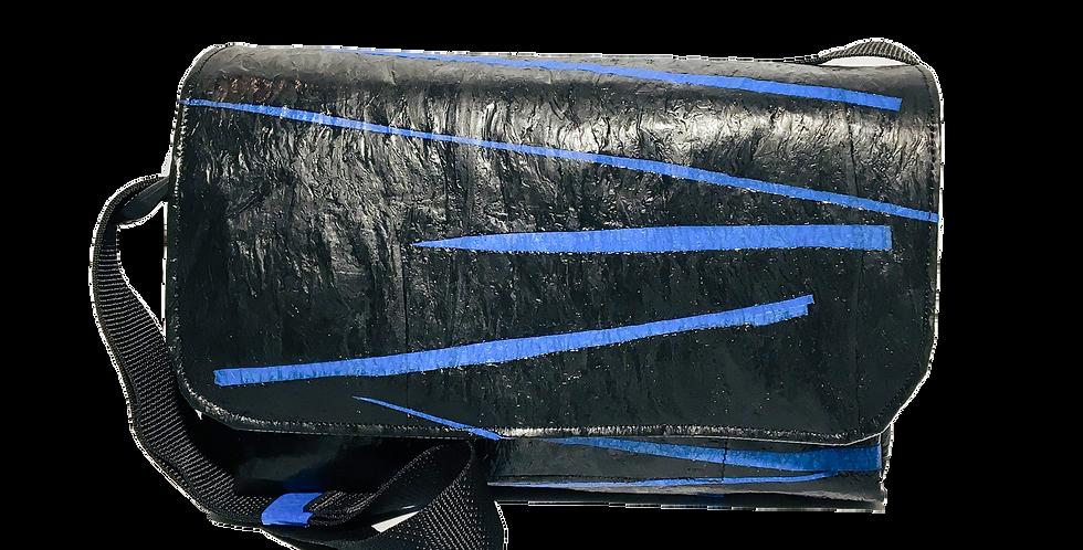 Wolverine - Mensajero bag