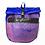 Thumbnail: Pink Sea - Amigos backpack