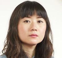 Mikiko_Sasaki_headshot_Crop.jpg