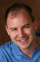 Kevin Babuder composer
