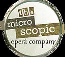 Microscopic Opera Company