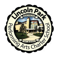 Lincoln Park Performing Arts Charter School
