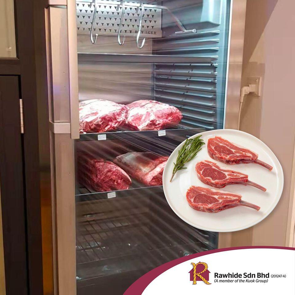 Hinotori sushi seafood steaks @ 3 Storey Shop Office Ponderosa Avenue
