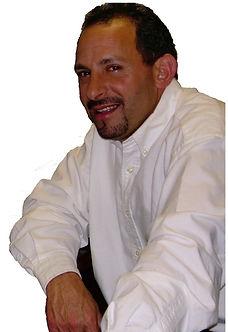Don Troino
