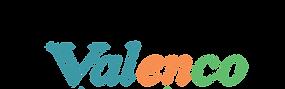 Valenco Logo transparent without text.pn