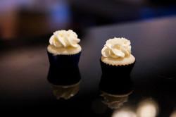Cupcakes for Midsummer Stroll
