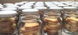 filling jars.jpg
